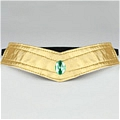 Sailor Jupiter Headwear (2nd) from Sailor Moon