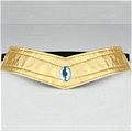 Sailor Mercury Headwear (2nd) from Sailor Moon