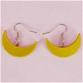 Sailor Moon Earrings (DJ93) De  Pretty Guardian Sailor Moon