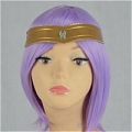 Sailor Saturn Headwear (2nd) Da Sailor Moon