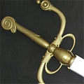 Sailor Uranus Sword from Sailor Moon