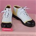 Sakamaki Shoes (2066) from Mondaiji tachi ga Isekai Kara