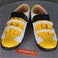 Sakamichi Shoes (Q9483) Da Yowamushi Pedal