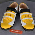 Sakamichi Shoes (Q9483) Desde Yowamushi Pedal