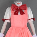 Sakura Cosplay (119-C01) from Cardcaptor Sakura