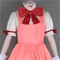 Sakura Cosplay (119-C01) from Cardcaptor Sakura