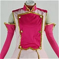 Sakura Cosplay (Pink 119-C01) from Cardcaptor Sakura