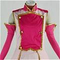 Sakura Cosplay (Pink 119-C01) from Cardcaptor Sakura
