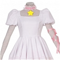 Sakura Cosplay (Star Dress with Wings) from Cardcaptor Sakura