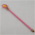 Sakura Five Star Wand from Cardcaptor Sakura