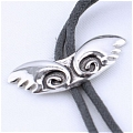 Sakura Necklace from Tsubasa: Reservoir Chronicle