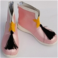 Sakura Shoes (1493) from Cardcaptor Sakura