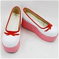Sakura Shoes (1865) from Cardcaptor Sakura