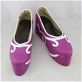 Sakura Shoes (B456) from Cardcaptor Sakura