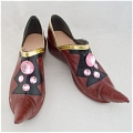 Sakura Shoes (C442) De  Tsubasa Reservoir Chronicle