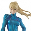 Samus Cosplay from Metroid: Other M