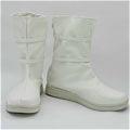 San Shoes (2201) from Princess Mononoke