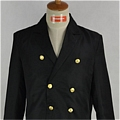 Sanji Cosplay (Coat) von One Piece