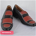 Saya Shoes (1370) from BLOOD-C