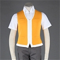 School Boy Uniform (Fuka Academy) from My HiME