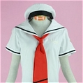 School Boy Uniform (Tomoeda Elementary School Summer) De  Cardcaptor Sakura