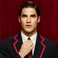 School Boy Uniform from GLEE