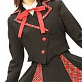 School Girl Uniform(2)
