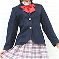 School Girl Uniform (10)