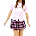 School Girl Uniform (25)