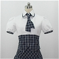 School Girl Uniform (37)