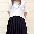 School Girl Uniform (39)