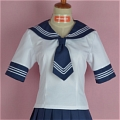 School Girl Uniform (Kurosawa)
