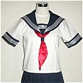 School Girl Uniform (Alice)