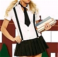 School Girl Uniform (Melissa)