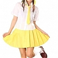 School Girl Uniform (Tahara)