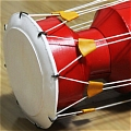 SeeU Drum from Vocaloid 3