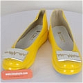 SeeU Shoes (C426) Da Vocaloid 3