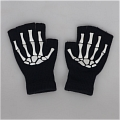 Sei Gloves De  Assassiner dramatique