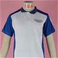 Seigaku Uniform (Summer 3-099) von The Prince of Tennis