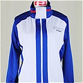 Seigaku Uniform (Winter 3-098) Desde The Prince of Tennis