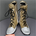 Serah Shoes (C020) von Final Fantasy XIII