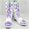 Serah Shoes (C285) Da Final Fantasy XIII