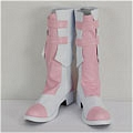 Serah Shoes (C313) Desde Final Fantasy XIII