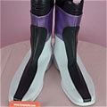 Setsuna Shoes (C001) De  Mobile Suit Gundam 00