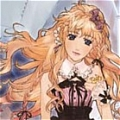 Sheryl Cosplay (Hyper Dimensional Amusement Park) from Macross Frontier