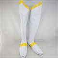 Shin Shoes (D182) from Code Geass