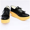 Shinichi Shoes (891) from Nana