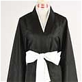 Shinigami Cosplay (Kimono,Stock) from Bleach