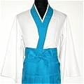 Shinpachi Cosplay (Stock) from Gin Tama