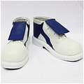 Shiro Shoes (951) von Inazuma Eleven